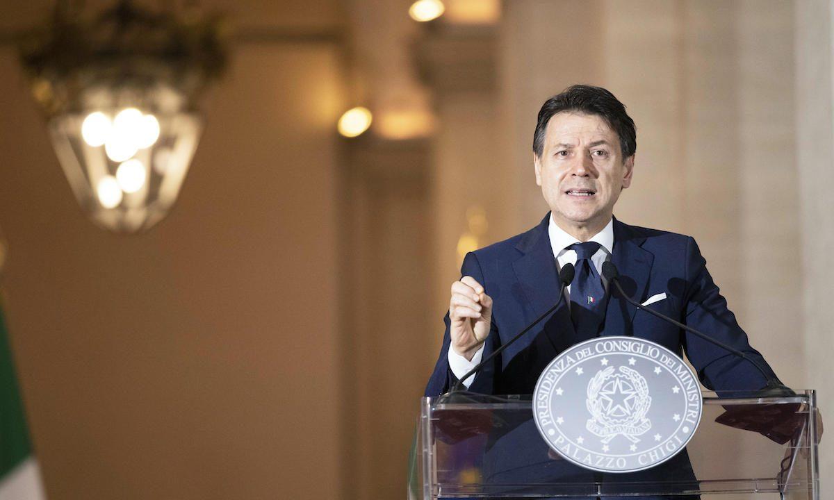 https://avvocatoalbertorizzo.it/wp-content/uploads/2020/08/Giuseppe-Conte-1200x720.jpg