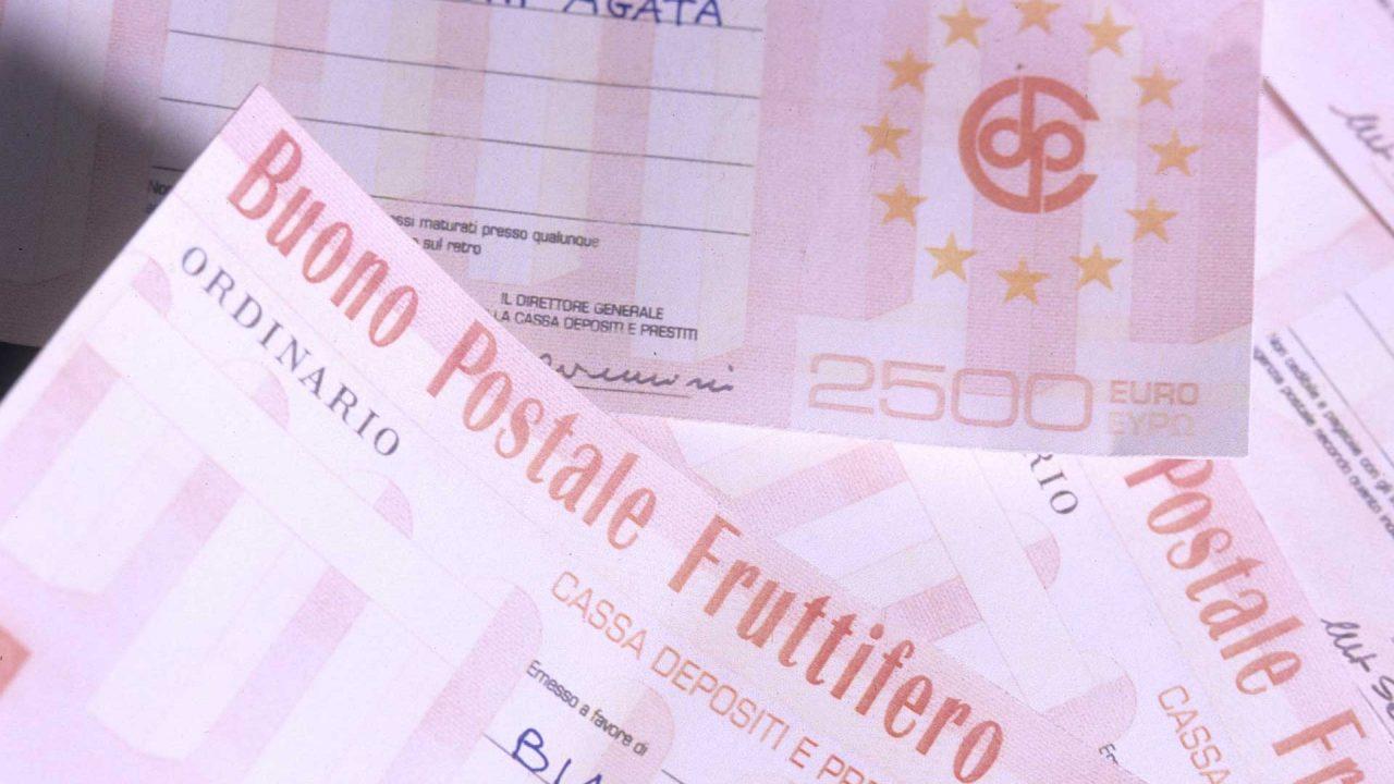 https://avvocatoalbertorizzo.it/wp-content/uploads/2020/08/buoni-fruttiferi-postali-1280x720.jpg