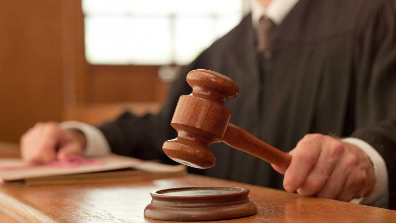 https://avvocatoalbertorizzo.it/wp-content/uploads/2020/09/tribunale-giudice-sentenza-1280x720.jpg