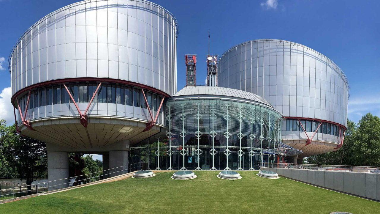 https://avvocatoalbertorizzo.it/wp-content/uploads/2020/10/corte_europea_diritti_umani_strasburgo-1280x720.jpg