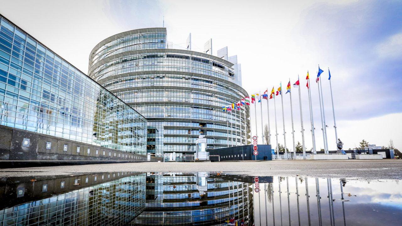 https://avvocatoalbertorizzo.it/wp-content/uploads/2020/11/parlamento-europeo-strasburgo-1280x720.jpg