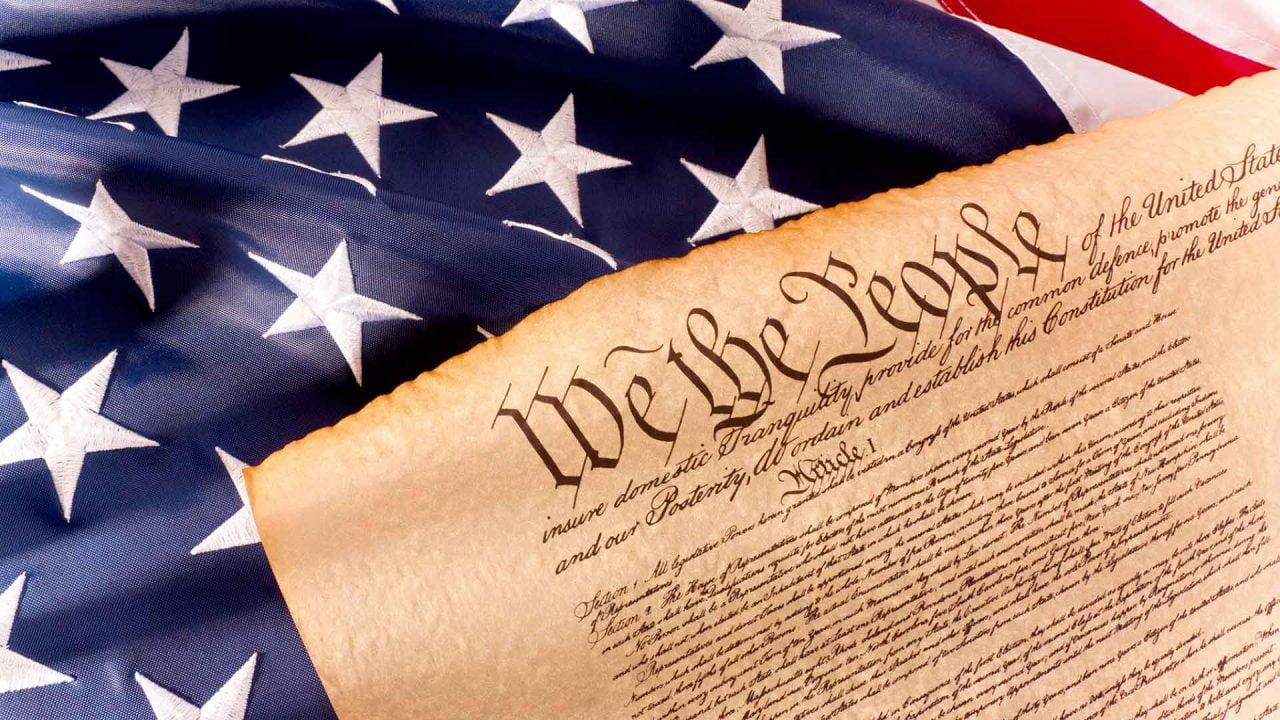 https://avvocatoalbertorizzo.it/wp-content/uploads/2020/12/esito-finale-elezioni-USA-1-1280x720.jpg