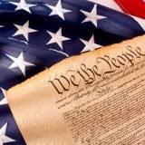 La battaglia giuridica, e civile, negli Stati Uniti d'America