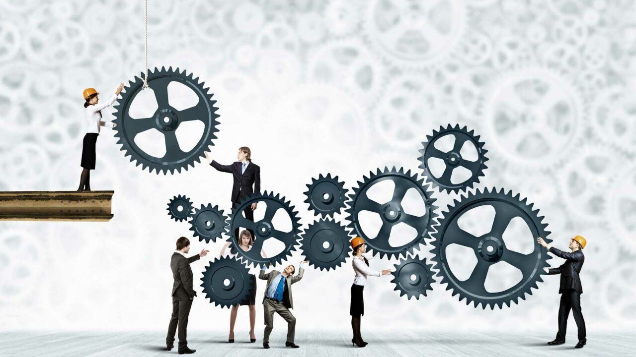 Il Fondo Centrale di Garanzia moltiplica per dieci le richieste accolte