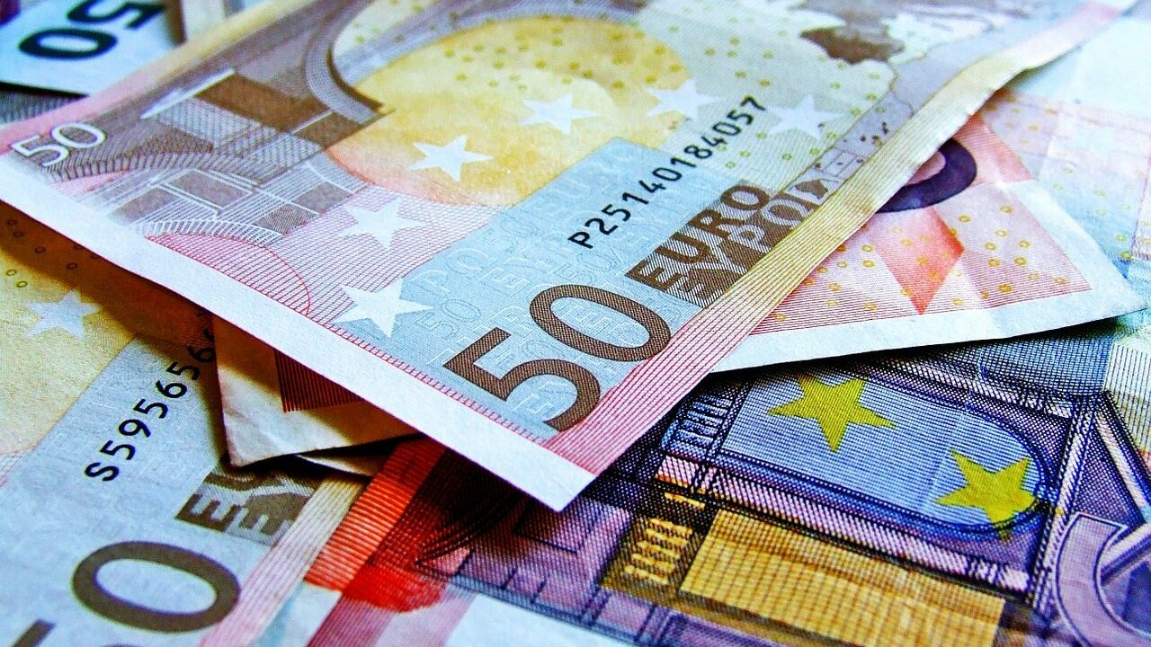 Buoni postali serie Q/P: in arrivo oltre 77.000 euro tra Piemonte e Liguria