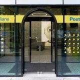 Buoni postali e tutela dell'affidamento